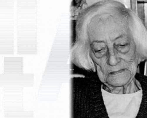 Anna Murià