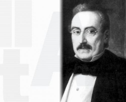 Bonaventura Carles Aribau