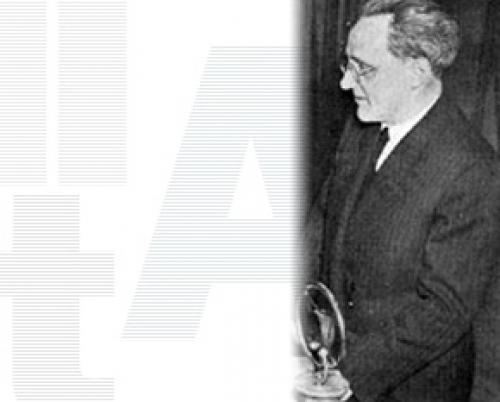 Francesc de Borja Moll