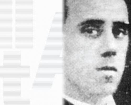 Miquel Ferrà