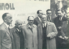 fbmoll_pag113_1951