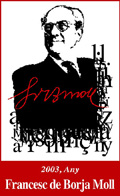 logotipanymoll
